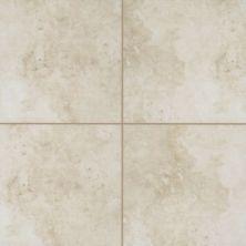Mohawk Casavia Ceramic Blanc T821P-CO01-18×18-FieldTile-Ceramic