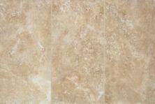 Mohawk Sheldon Manor Ceramic Desert Brown T840P-SS28-24×12-FieldTile-Ceramic