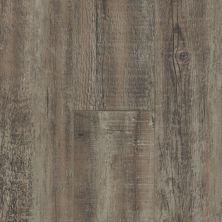Mohawk Bowman Multi-Strip Driftwood Grey C0077-94