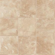 Mohawk Fieldcrest Tile Look Ivory Coast F4010-531