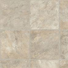 Mohawk Fieldcrest Tile Look Cool Sands F4010-592