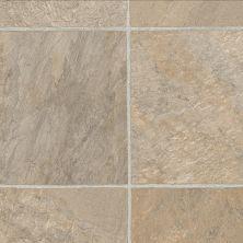 Mohawk Fieldcrest Tile Look Honey Slate F4010-594