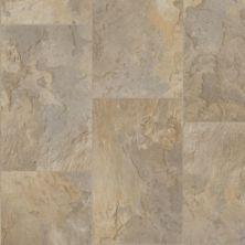 Mohawk Fieldcrest Tile Look Canyon Tan F4010-R930