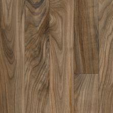 Mohawk Gateway Multi-Strip Driftwood F4011-796