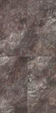 Mohawk Blended Tones Tile Look Russet R0802-990