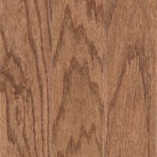 Mohawk Added Charm 3″ Antique Oak 32502-31