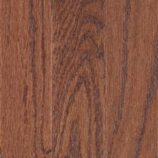 Mohawk American Retreat 3″ Gunstock Oak WEC08-50