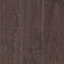 Mohawk Austin Casual 5″ Wool Oak MEC09-09