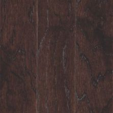 Mohawk Added Charm 5″ Brandy Oak 32503-19