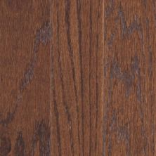 Mohawk Added Charm 5″ Butternut Oak 32503-79