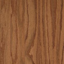 Mohawk Purlieu 3.25″ Oak Golden MEC27-20