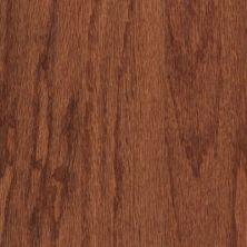 Mohawk Purlieu 3.25″ Oak Autumn MEC27-30