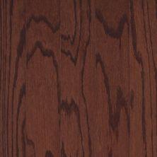 Mohawk Purlieu 3.25″ Oak Cherry MEC27-42