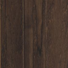 Mohawk Wellsford 3″ Oak Wool MEC33-09