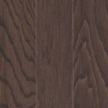 Mohawk Willows Bay 3″ Oak Stonewash 32575-17