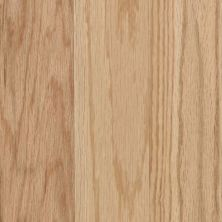 Mohawk Willows Bay 5″ Red Oak Natural 32576-10