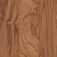 Mohawk Willows Bay 5″ Oak Golden 32576-20