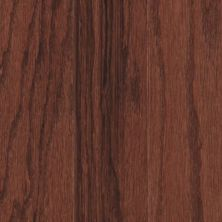 Mohawk Willows Bay 5″ Oak Cherry 32576-42