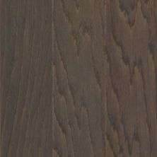 Mohawk Willows Bay 5″ Oak Shale 32576-97
