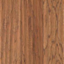 Mohawk Brandymill 5″ Hickory Chestnut WEC52-1