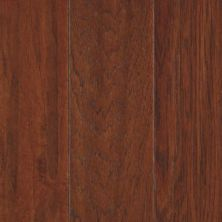 Mohawk Branson Soft Scrape T And G Autumn Hickory MEC57-30