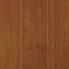 Mohawk Brookedale Soft Scrape Uniclic Light Amber Maple WEC58-1