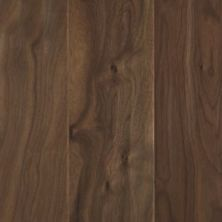 Mohawk Branson Soft Scrape Uniclic Natural Walnut MEC58-4