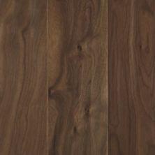 Mohawk Branson Soft Scrape Uniclic Natural Walnut MEC58-4