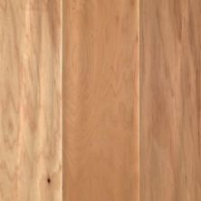 Mohawk Branson Soft Scrape Uniclic Country Natural Hickory MEC58-10