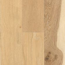 Mohawk Vintage Elements 7″ White Sand Oak WEC77-10