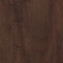 Mohawk Rockingham Maple Coffee Maple MEC79-12