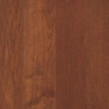 Mohawk Rockford Maple Brendyl Maple WEC79-60