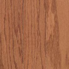 Mohawk Rockingham Oak 3″ Oak Butterscotch MEC81-22