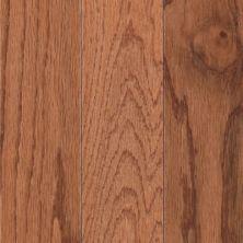 Mohawk Rockingham Oak 3″ Oak Gunstock MEC81-50