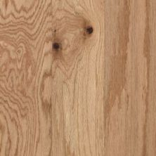 Mohawk Rockingham Oak 5″ Red Oak Natural MEC82-10
