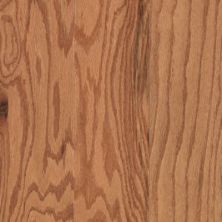 Mohawk Rockingham Oak 5″ Oak Butterscotch MEC82-22