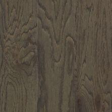 Mohawk Rockingham Oak 5″ Oak Shale MEC82-97
