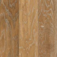 Mohawk American Style Treehouse Oak 32547-10