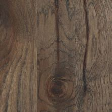 Mohawk American Style Weathered Hickory 32547-89