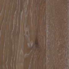 Mohawk American Style Vintage Oak 32547-90