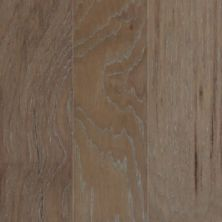 Mohawk American Style Gray Mist Hickory 32547-91