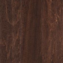 Mohawk American Designer Polished Stone WEC93-35
