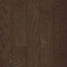 Mohawk Modern Chic Los Angeles Oak MED01-45