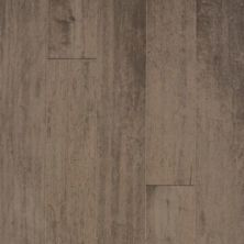 Mohawk Highlands Ranch Taupe Maple WED09-08