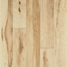 Mohawk Highlands Ridge Whitewashed Maple MED09-10