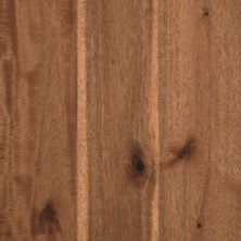 Mohawk Pacifique Engineered Acacia Natural WEK15-10