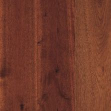 Mohawk Pacifique Engineered Acacia Spice WEK15-51
