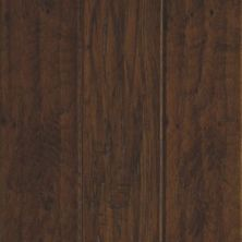Mohawk Windridge Hickory Coffee Hickory WEK27-94