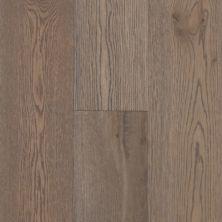 Mohawk Modern Classics Dorian Gray Oak WEM01-26