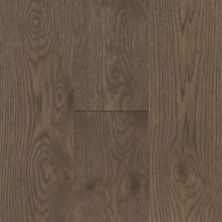 Mohawk Weathered Vintique Umber Oak 32582-33